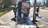Dezinfectarea străzilor ajută la combaterea coronavirusului? Răspunsul Ministerului Sănătății