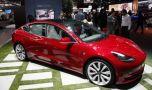 Tesla a prezentat un ventilator creat cu piese de la mașinile Model 3 și Model S…