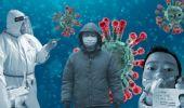 Coronavirusul este sau nu o armă biologică? Teoria lansată de un cunoscut specialist român
